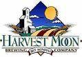 Harvest Moon Brewery (MT)