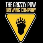 Grizzly Paw Brewing Company