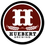 Huebert Brewing Company