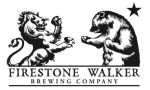 Firestone Walker Brewing (Duvel-Moortgat)