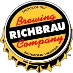 Richbrau Brewing Co.