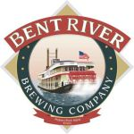 Bent River Brewing Company