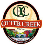 Otter Creek Brewing