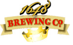 1648 Brewing Co.
