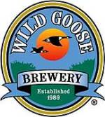 Wild Goose Brewery (Frederick Brewing Company/Flying Dog)