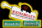 Extra Billy's Smokehouse and Brewery
