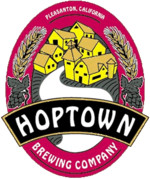 HopTown Brewing Company