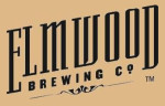 Elmwood Brewing Company