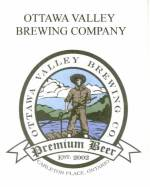 Ottawa Valley Brewing Company