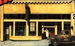 Triple Rock Brewery & Alehouse