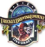 Truckee Brewing Co./Pizza Junction