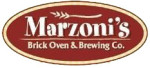 Marzonis Brick Oven & Brewing Co.