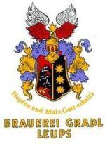 Brauerei Gradl