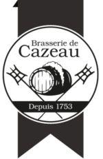 Brasserie de Cazeau