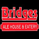 Bridges Ale House & Eatery