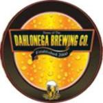 Dahlonega Brewing Co./Carusos Italian Restaurant
