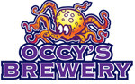 Occy's Brewery