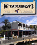 Fort Christian Brew Pub
