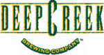 Deep Creek Brewing Company