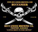 Buccaneer Brewing Co.