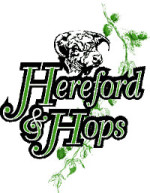 Hereford & Hops Restaurant & Brew Pub