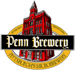 Pennsylvania Brewing Company