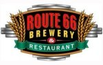 Route 66 Brewery & Restaurant
