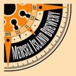 Mersea Island Brewery