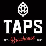 Taps Brewing (Sydicate)