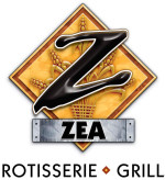 Zea Rotisserie (no longer brewing see Heiner Brau)