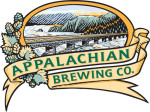 Appalachian Brewing Company (PA)
