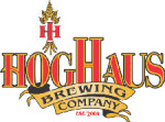 Hog Haus Brewing Company