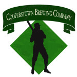 Cooperstown Brewing Co.