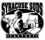 Syracuse Suds Factory