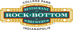 Rock Bottom Indianapolis (College Park)