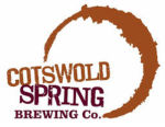 Cotswold Spring (Combined Brewers)