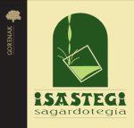 Sidreria Isastegi Sagardotegia