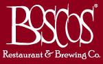 Boscos Brewing Company (Roma Pomodori)