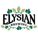 Elysian Brewing (AB InBev)