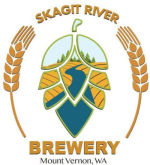 Skagit River Brewing Co.