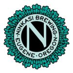 Ninkasi Brewing Company (Legacy Breweries)