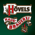 Hövels Hausbrauerei (Oetker Group)