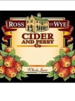 Ross On Wye Cider & Perry (Broome Farm)