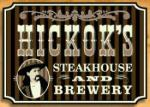 Hickoks Steakhouse & Brewery