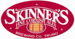 Skinners Brewing Co.
