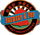 Red Bell Brewery & Pub