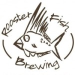 Rooster Fish Brewing