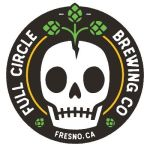 Full Circle Brewing Co