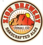 Zion Canyon Brewing Company
