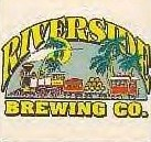 Riverside Brewing Company (CA)